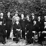 Ιστορικές Διαδρομές: Η Συνθήκη της Λωζάνης