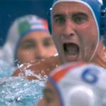 Τόκιο: Ελλάδα-Ιταλία 6-6, δεν άντεξε και ήρθε ισόπαλη με την Παγκόσμια Πρωταθλήτρια