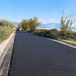 Δήμος Μεσσήνης: Στο «Αντ. Τρίτσης» οι εργασίες βελτίωσης αγροτικής οδοποιίας