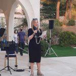 Δήμος Κηφισιάς: Δυο μοναδικές μουσικές συναντήσεις στη  Βίλα Μπότση