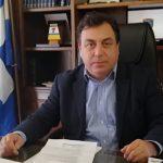 Δήμος Πύργου: Ψήφισμα συμπαράστασης στους πληγέντες Κυπρίους από τις φονικές πυρκαγιές