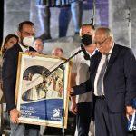 ΠΔΕ: «Ύμνος εις την Ελευθερίαν» από τα Καλάβρυτα σε όλη την Ελλάδα