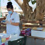 Δήμος Ληξουρίου: Αίτημα στον ΕΟΔΥ για κινητή μονάδα ελέγχων σε εβδομαδιαία βάση