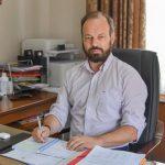 Επιστολή διαμαρτυρίας του Δημάρχου Μουζακίου για το επικείμενο κλείσιμο σχολικών μονάδων στο Φανάρι