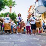 Διεθνές Φεστιβάλ Κρουστών Ρεθύμνου – Παράλληλες Δράσεις του Δήμου Ρεθύμνου – Κ.Ε.ΔΗ.Ρ
