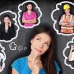 Ο ρόλος του Επαγγελματικού Προσανατολισμού στη συμπλήρωση του μηχανογραφικού των υποψηφίων