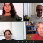 Συνεργασία Δήμου Ελασσόνας – Ινστιτούτου Prolepsis για την καταπολέμηση της μοναξιάς στην Τρίτη Ηλικία