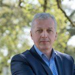Δήμαρχος Ζίτσας: «Ήρθε η ώρα ο καθένας να αναλάβει τις ευθύνες του για το κόστος που θα πληρώσουν οι Ηπειρώτες»