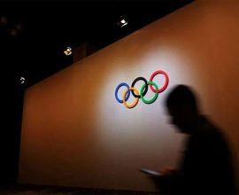 Τόκιο 2020: Είκοσι αθλητές εκτός διοργάνωσης για μη συμμόρφωση σε ελέγχους ντόπινγκ
