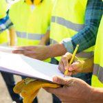 Προκηρύξεις ΑΣΕΠ: Επτά θέσεις στον Δήμο Χαλκιδέων