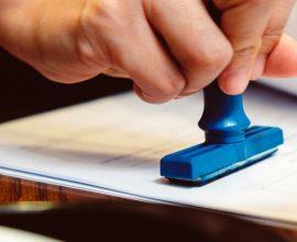 Προκηρύξεις ΑΣΕΠ: 341 θέσεις σε 15 φορείς