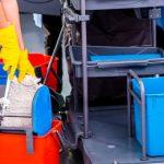 ΑΣΕΠ: 35 νέες συμβάσεις στον Δήμο Πάρου
