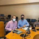 Ίδρυση Ενεργειακής Κοινότητας με στόχο την ενεργειακή ανεξαρτητοποίηση του Δήμου Ανδραβίδας- Κυλλήνης
