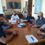 Σχέδιο Βιώσιμης Αστικής Κινητικότητας αποκτά ο Δήμος Αλοννήσου