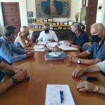 Περιφέρεια Θεσσαλίας: 1 εκατ. ευρώ για έργα οδικής ασφάλειας σε περιοχές του Βόλου