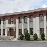 Αύγουστος με rapid tests στον Δήμο Καλαμαριάς