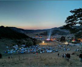 Δήμος Ξυλοκάστρου Ευρωστίνης: Το φετινό πρόγραμμα του Ziria Festival