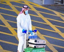 Κουβέιτ: Απαγορεύει στους ανεμβολίαστους να ταξιδεύουν στο εξωτερικό από 1η Αυγούστου