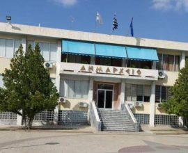 Κλιματιζόμενοι χώροι στον Δήμο Ασπροπύργου λόγω καύσωνα