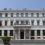 Ο Δήμος Αθηναίων ανακοινώνει την πρώτη Επικεφαλής Αντιμετώπισης Αστικής Υπερθέρμανσης (Chief Heat Officer) της Ευρώπης