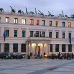 Δήμος Αθηναίων: Κλιματιζόμενες αίθουσες για την προστασία των πολιτών από τις υψηλές θερμοκρασίες
