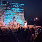 Δήμος Νισυρίων: Η διεθνούς φήμης σοπράνο Σόνια Θεοδωρίδου  στη Νίσυρο