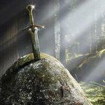 Ποιες δυνάμεις κυβερνούν τον κόσμο; Το σπαθί ή το πνεύμα;
