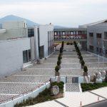 Δήμος Πυλαίας-Χορτιάτη: Καταφύγια δροσιάς σε όλες τις Δημ. Ενότητες για την προστασία από τον καύσωνα