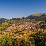 Γιορτές Δάσους και Επετειακές Εκδηλώσεις στον Δήμο Καρπενησίου
