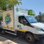 Δήμος Αχαρνών: Πρόγραμμα  επιβράβευσης πολιτών για την ανακύκλωση