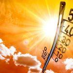 Δήμος Εορδαίας: Κλιματιζόμενοι χώροι στην Πτολεμαΐδα για την προστασία των ευάλωτων πολιτών από τον καύσωνα