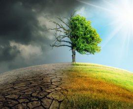 Οι επιστήμονες προειδοποιούν: Τα «ζωτικά σημεία» της Γης εξασθενούν