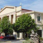 Δήμος Γρεβενών: Ανοίγει λόγω καύσωνα η κλιματιζόμενη αίθουσα του Δημοτικού Συμβουλίου