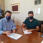 Δήμος Αγρινίου: Πράσινο φως για την αναβάθμιση του Δημοτικού Κτιρίου στη Ματαράγκα