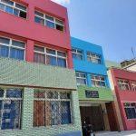Δήμος Κορυδαλλού: Συνεχίζονται οι παρεμβάσεις σε σχολικές μονάδες