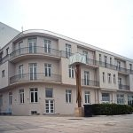 Δήμος Λουτρακίου: Παραμένουν ανοιχτές για το κοινό οι κλιματιζόμενες αίθουσες ενόψει καύσωνα έως την Παρασκευή(6/8)