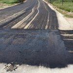 Δήμος Σιθωνίας: Νέα έργα 2,4 εκ. ευρώ αγροτικής οδοποιίας
