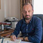 Δήμος Μουζακίου: Πρόληψη και προστασία για την αποφυγή πυρκαγιάς