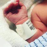 Δήμος Ελασσόνας: Δωρεάν παροχές σε εγκύους στις δημοτικές ενότητες Αντιχασίων, Σαρανταπόρου, Καρυάς