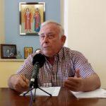 Λούρμπας: «Η 15ετής κωλυσιεργία έπληξε τα συμφέροντα της πόλης μας»