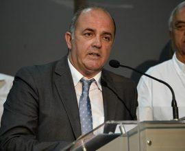 """Δήμαρχος Διονύσου: """"Συνεχίζουμε ακάθεκτοι το έργο της πρόληψης και λαμβάνουμε μέτρα ανακούφισης των πληγέντων"""""""