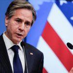 Προειδοποίηση ΗΠΑ: Θα δώσουμε «συλλογική απάντηση», στο Ιράν