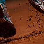 Πότε θα παραμείνουν κλειστά λόγω καύσωνα τα αθλητικά κέντρα του Δήμου Χαλανδρίου