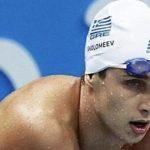 Ολυμπιακοί Αγώνες: Πέμπτος τερμάτισε ο Γκολομέεβ