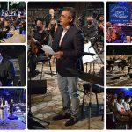 Δήμαρχος Τρίπολης: «Εδώ ξεκίνησε ο άνεμος της Λευτεριάς»