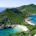 Περιφέρεια Ιονίων Νήσων: «Ζωντανεύει» ο Τουρισμός – Ενισχύεται η επισκεψιμότητα Ελλήνων τουριστών