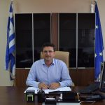 Δημιουργία Δημοτικού Δικτύου Πράσινων Σημείων στον Δήμο Ανδραβίδας-Κυλλήνης