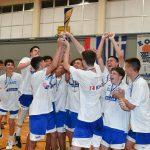Με επιτυχία ολοκληρώθηκε το «1ο Κύπελλο Μεσσήνης» του Δήμου Μεσσήνης