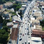 ΠΙΝ: Ξεκινούν εργασίες για την κυκλοφοριακή αποσυμφόρηση της Εθνικής Οδού Κέρκυρας-Παλαιοκαστρίτσας