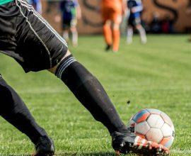 Παράταση αναστολής λειτουργίας των αθλητικών κέντρων του Δήμου Χαλανδρίου, λόγω καύσωνα